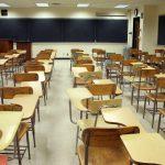 Dodatkowe zajęcia w szkole wyższej