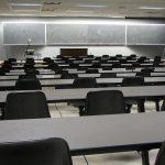 Porównujmy oferty szkół wyższych